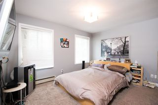"""Photo 15: 2 4767 64 Street in Delta: Holly Townhouse for sale in """"Hollyview Estates"""" (Ladner)  : MLS®# R2479344"""