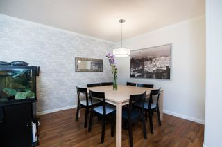 """Photo 9: 2 4767 64 Street in Delta: Holly Townhouse for sale in """"Hollyview Estates"""" (Ladner)  : MLS®# R2479344"""