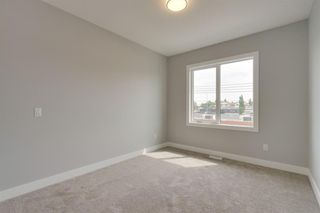 Photo 24: 2208 1 Street NW in Calgary: Tuxedo Park Semi Detached for sale : MLS®# A1016531