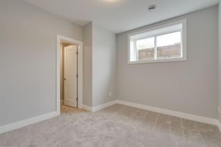 Photo 27: 2208 1 Street NW in Calgary: Tuxedo Park Semi Detached for sale : MLS®# A1016531