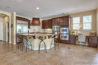Photo 4: CHULA VISTA House for sale : 5 bedrooms : 829 Middle Fork Pl