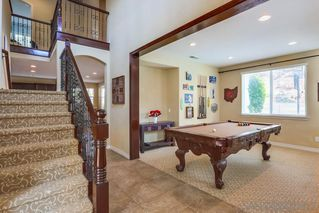 Photo 6: CHULA VISTA House for sale : 5 bedrooms : 829 Middle Fork Pl