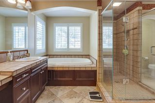 Photo 11: CHULA VISTA House for sale : 5 bedrooms : 829 Middle Fork Pl