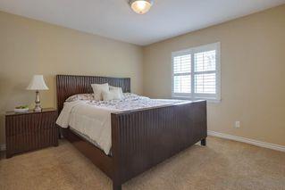 Photo 15: CHULA VISTA House for sale : 5 bedrooms : 829 Middle Fork Pl