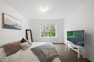 Photo 6: 150 15230 GUILDFORD Drive in Surrey: Guildford Townhouse for sale (North Surrey)  : MLS®# R2493673