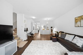 Photo 11: 150 15230 GUILDFORD Drive in Surrey: Guildford Townhouse for sale (North Surrey)  : MLS®# R2493673