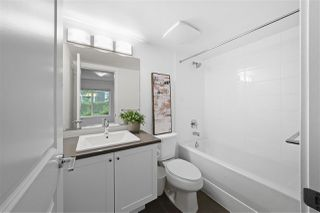 Photo 7: 150 15230 GUILDFORD Drive in Surrey: Guildford Townhouse for sale (North Surrey)  : MLS®# R2493673
