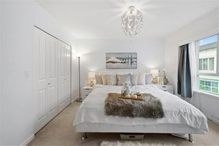 Photo 24: 150 15230 GUILDFORD Drive in Surrey: Guildford Townhouse for sale (North Surrey)  : MLS®# R2493673