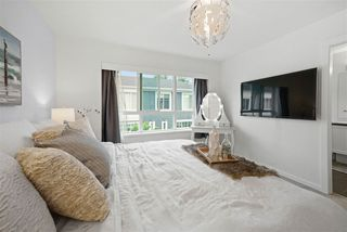 Photo 22: 150 15230 GUILDFORD Drive in Surrey: Guildford Townhouse for sale (North Surrey)  : MLS®# R2493673