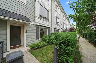 Photo 30: 150 15230 GUILDFORD Drive in Surrey: Guildford Townhouse for sale (North Surrey)  : MLS®# R2493673