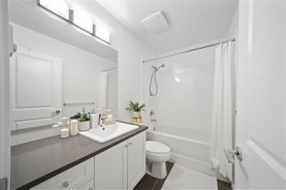 Photo 28: 150 15230 GUILDFORD Drive in Surrey: Guildford Townhouse for sale (North Surrey)  : MLS®# R2493673
