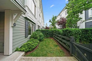 Photo 31: 150 15230 GUILDFORD Drive in Surrey: Guildford Townhouse for sale (North Surrey)  : MLS®# R2493673