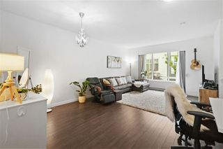 Photo 18: 150 15230 GUILDFORD Drive in Surrey: Guildford Townhouse for sale (North Surrey)  : MLS®# R2493673