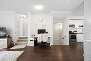 Photo 9: 150 15230 GUILDFORD Drive in Surrey: Guildford Townhouse for sale (North Surrey)  : MLS®# R2493673