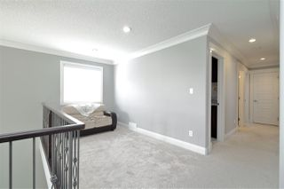 Photo 23: 16140 141 Street in Edmonton: Zone 27 House for sale : MLS®# E4213814
