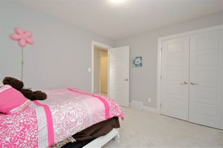 Photo 34: 16140 141 Street in Edmonton: Zone 27 House for sale : MLS®# E4213814