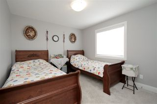 Photo 36: 16140 141 Street in Edmonton: Zone 27 House for sale : MLS®# E4213814