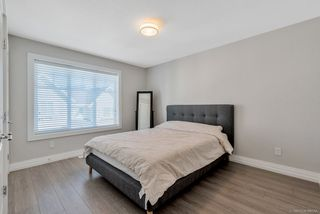 """Photo 17: 21 19938 70 Avenue in Langley: Willoughby Heights Townhouse for sale in """"Crest"""" : MLS®# R2497011"""