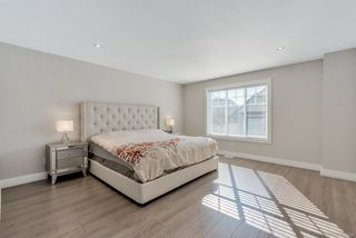 """Photo 14: 21 19938 70 Avenue in Langley: Willoughby Heights Townhouse for sale in """"Crest"""" : MLS®# R2497011"""