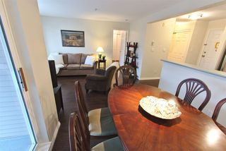 """Photo 6: 302 6390 196 Street in Langley: Willoughby Heights Condo for sale in """"Willowgate"""" : MLS®# R2505808"""