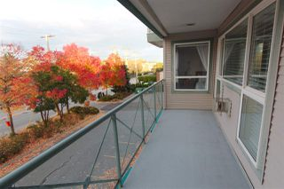 """Photo 16: 302 6390 196 Street in Langley: Willoughby Heights Condo for sale in """"Willowgate"""" : MLS®# R2505808"""