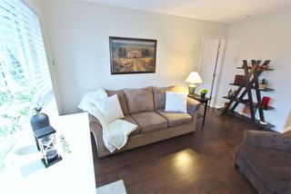 """Photo 3: 302 6390 196 Street in Langley: Willoughby Heights Condo for sale in """"Willowgate"""" : MLS®# R2505808"""