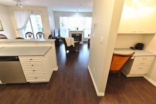 """Photo 9: 302 6390 196 Street in Langley: Willoughby Heights Condo for sale in """"Willowgate"""" : MLS®# R2505808"""