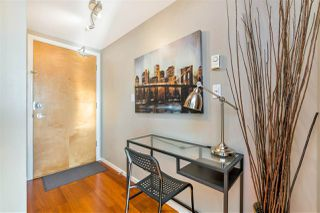 "Photo 24: 1602 1723 ALBERNI Street in Vancouver: West End VW Condo for sale in ""THE PARK"" (Vancouver West)  : MLS®# R2506310"