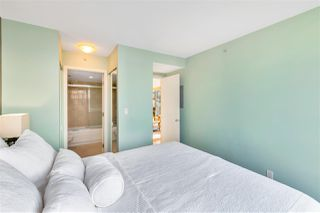 "Photo 18: 1602 1723 ALBERNI Street in Vancouver: West End VW Condo for sale in ""THE PARK"" (Vancouver West)  : MLS®# R2506310"