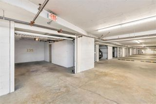 "Photo 9: 1602 1723 ALBERNI Street in Vancouver: West End VW Condo for sale in ""THE PARK"" (Vancouver West)  : MLS®# R2506310"