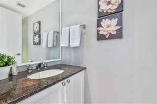 """Photo 23: 1602 1723 ALBERNI Street in Vancouver: West End VW Condo for sale in """"THE PARK"""" (Vancouver West)  : MLS®# R2506310"""
