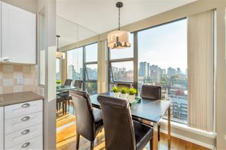 "Photo 16: 1602 1723 ALBERNI Street in Vancouver: West End VW Condo for sale in ""THE PARK"" (Vancouver West)  : MLS®# R2506310"