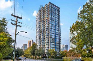 "Photo 26: 1602 1723 ALBERNI Street in Vancouver: West End VW Condo for sale in ""THE PARK"" (Vancouver West)  : MLS®# R2506310"