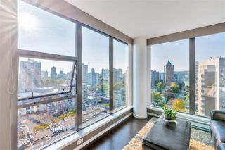 "Photo 21: 1602 1723 ALBERNI Street in Vancouver: West End VW Condo for sale in ""THE PARK"" (Vancouver West)  : MLS®# R2506310"