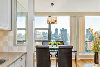 "Photo 15: 1602 1723 ALBERNI Street in Vancouver: West End VW Condo for sale in ""THE PARK"" (Vancouver West)  : MLS®# R2506310"