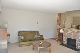 "Photo 13: 106 134 W 20TH Street in North Vancouver: Central Lonsdale Condo for sale in ""CHEZ MOI"" : MLS®# R2507152"