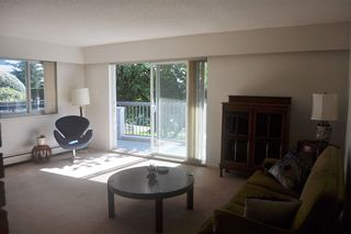 "Photo 15: 106 134 W 20TH Street in North Vancouver: Central Lonsdale Condo for sale in ""CHEZ MOI"" : MLS®# R2507152"