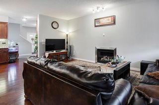 Photo 5: 249 Skyview Shores Manor NE in Calgary: Skyview Ranch Detached for sale : MLS®# A1040770