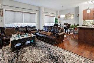 Photo 7: 249 Skyview Shores Manor NE in Calgary: Skyview Ranch Detached for sale : MLS®# A1040770