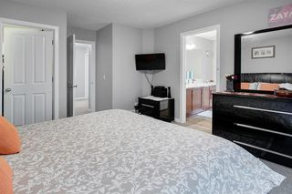 Photo 16: 249 Skyview Shores Manor NE in Calgary: Skyview Ranch Detached for sale : MLS®# A1040770