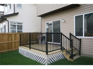 Photo 29: 249 Skyview Shores Manor NE in Calgary: Skyview Ranch Detached for sale : MLS®# A1040770
