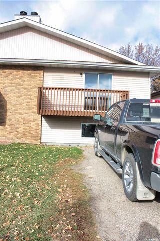 Main Photo: 180 Verbeke Road in Saskatoon: Silverwood Heights Residential for sale : MLS®# SK830625