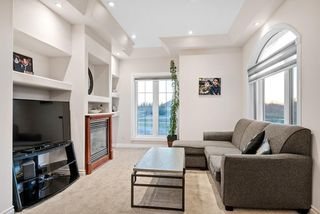 Photo 12: 7 Kelsey Trail in St Andrews: St Andrews on the Red Residential for sale (R13)  : MLS®# 202027402