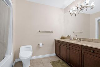 Photo 24: 7 Kelsey Trail in St Andrews: St Andrews on the Red Residential for sale (R13)  : MLS®# 202027402
