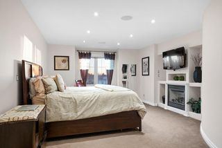 Photo 21: 7 Kelsey Trail in St Andrews: St Andrews on the Red Residential for sale (R13)  : MLS®# 202027402