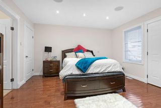 Photo 19: 7 Kelsey Trail in St Andrews: St Andrews on the Red Residential for sale (R13)  : MLS®# 202027402