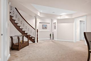 Photo 25: 7 Kelsey Trail in St Andrews: St Andrews on the Red Residential for sale (R13)  : MLS®# 202027402