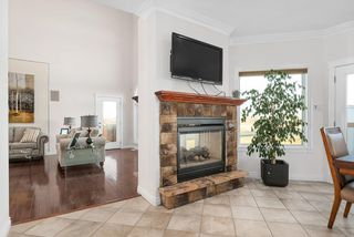 Photo 6: 7 Kelsey Trail in St Andrews: St Andrews on the Red Residential for sale (R13)  : MLS®# 202027402