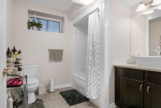 Photo 30: 7 Kelsey Trail in St Andrews: St Andrews on the Red Residential for sale (R13)  : MLS®# 202027402