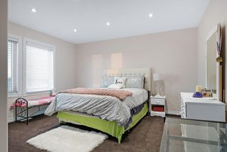 Photo 23: 7 Kelsey Trail in St Andrews: St Andrews on the Red Residential for sale (R13)  : MLS®# 202027402